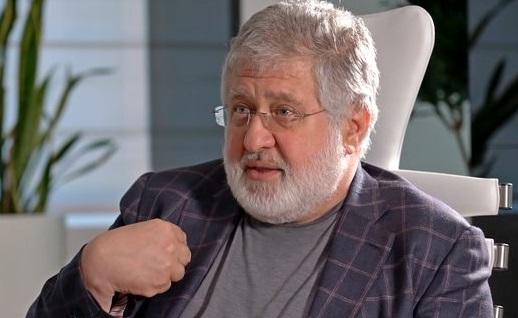коломойский, интервью New York, Times, россия, сегодня, российские, танки, скандалы, нато