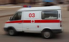 происшествия, новости киева, киев сегодня, киев онлайн, нападение, ато, осс, боец хан, армия украины, новости украины