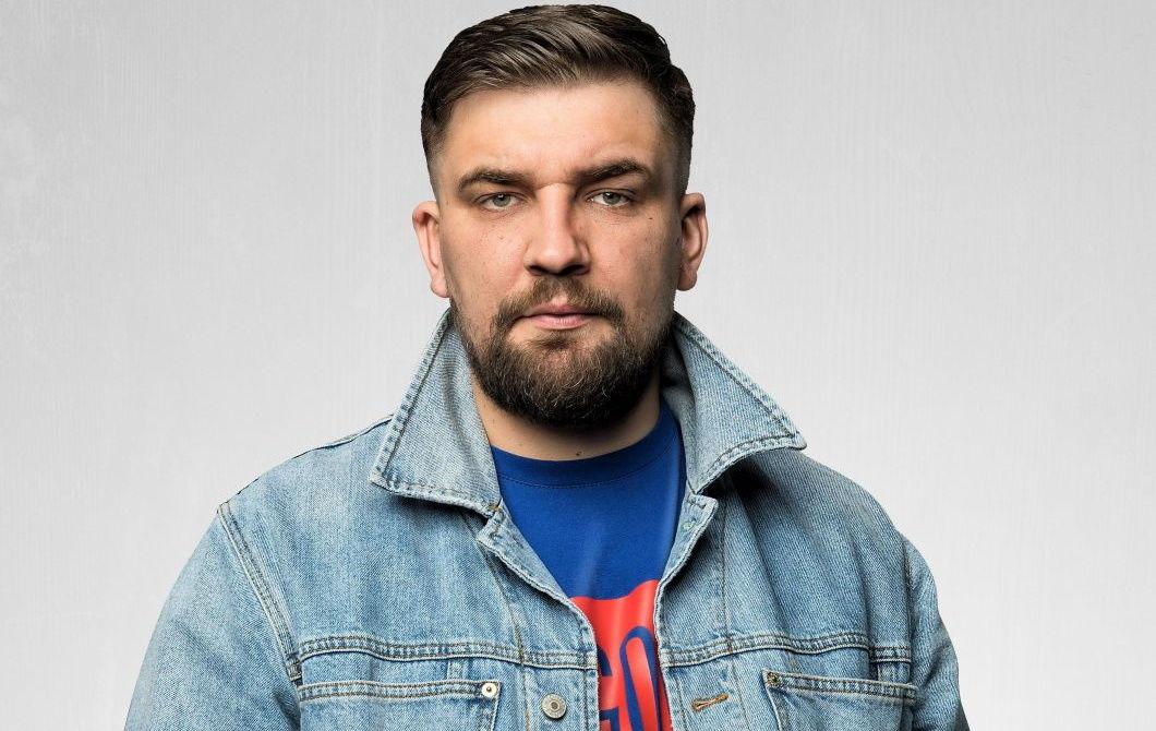 Рэпер Баста снова едет в Украину: озвучены даты концертов в Киеве и Одессе
