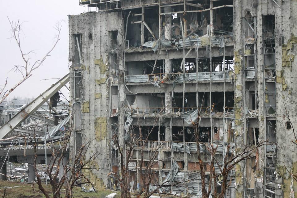 Жд украина 2016 новости