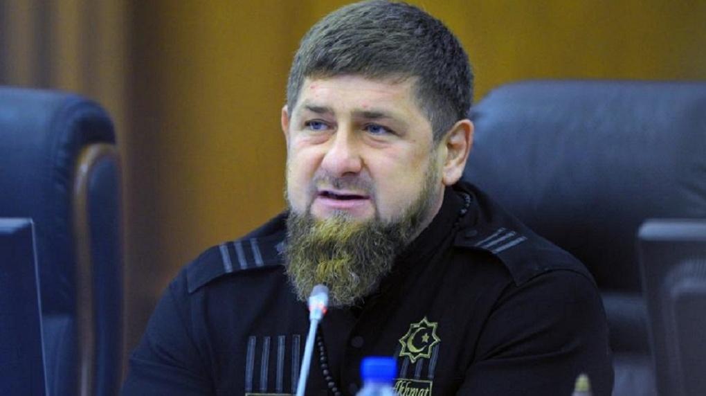 """""""Народ Чечни лишили всего"""", - Кадыров разразился проклятьями в адрес тирана Сталина и российского """"праздника"""" 23 февраля"""