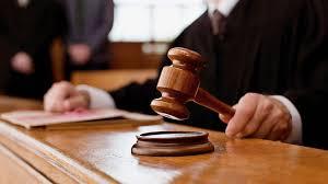 Скандального экс-главу Винницкой полиции отпустили из зала суда без наказания