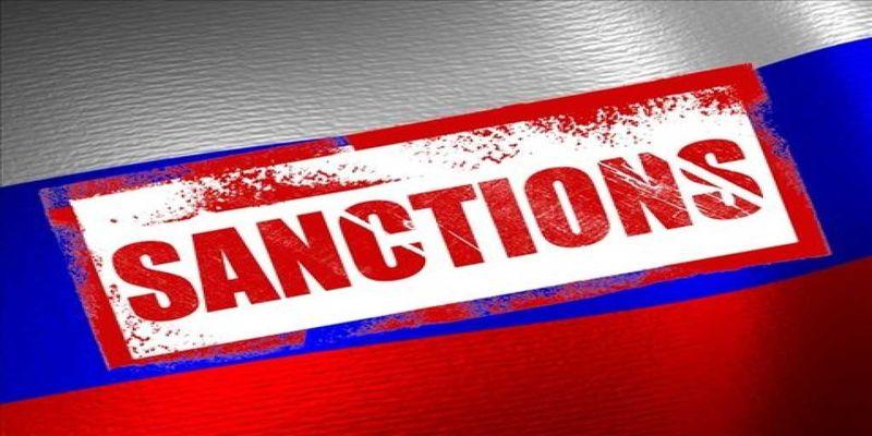 У Путина пытаются навредить Украине, ЕС и США продлением ответных санкций: официальное постановление опубликовано 5 июля