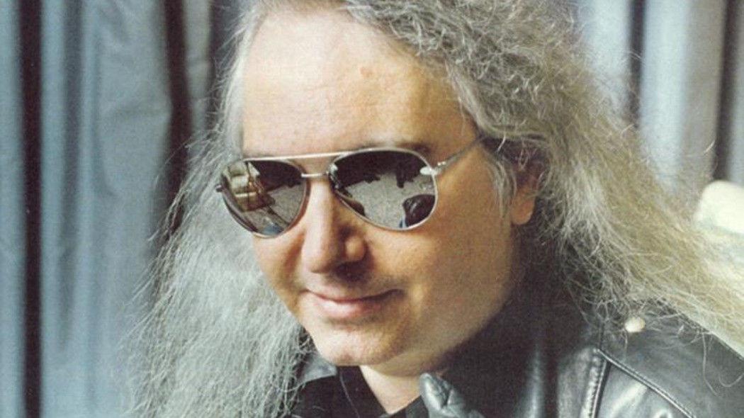 В США в результате болезни не стало Джима Стейнмана, известного продюсера и композитора