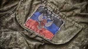 ВСУ разгромили позиции боевиков РФ под Донецком – подробности о новых потерях оккупантов в районе аэропорта