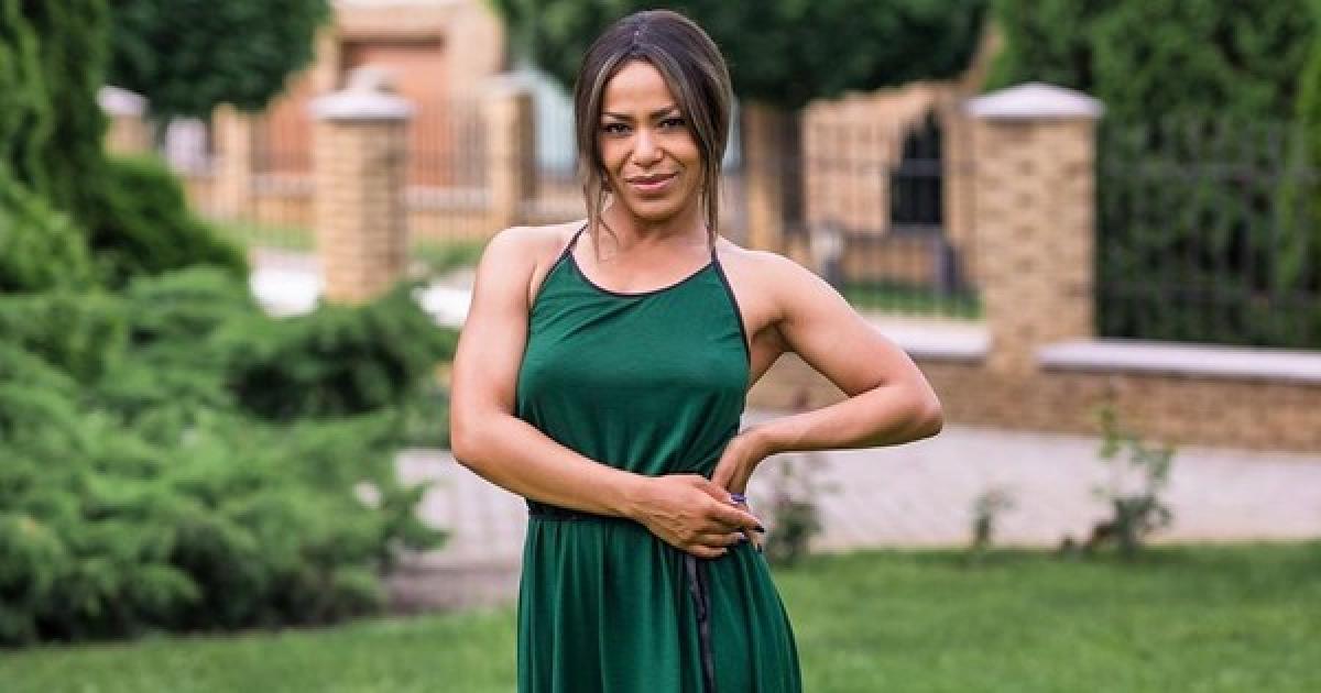 """Гайтана раскрыла секрет экстрабыстрого похудения за неделю: """"Килограммы улетучатся"""""""