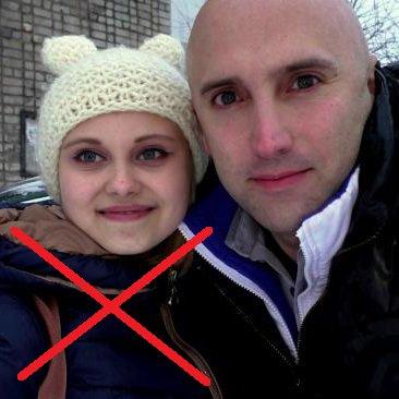 """Вышла в окно 5-го этажа: в Луганске покончила с собой помощница скандального пропагандиста """"Л/ДНР"""" Филлипса"""