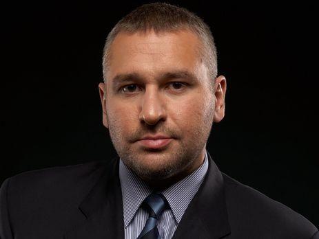 Сущенко могут обменять на Агеева: адвокат Фейгин рассказал о возможности обмена российского военного на украинского политзаключенного