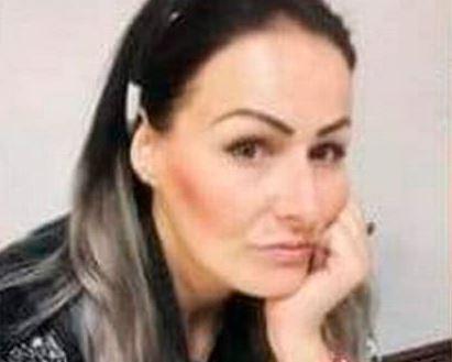 Пропавшая в Мексике украинка Ненастина найдена разрезанной на четыре части – кадры и подробности убийства