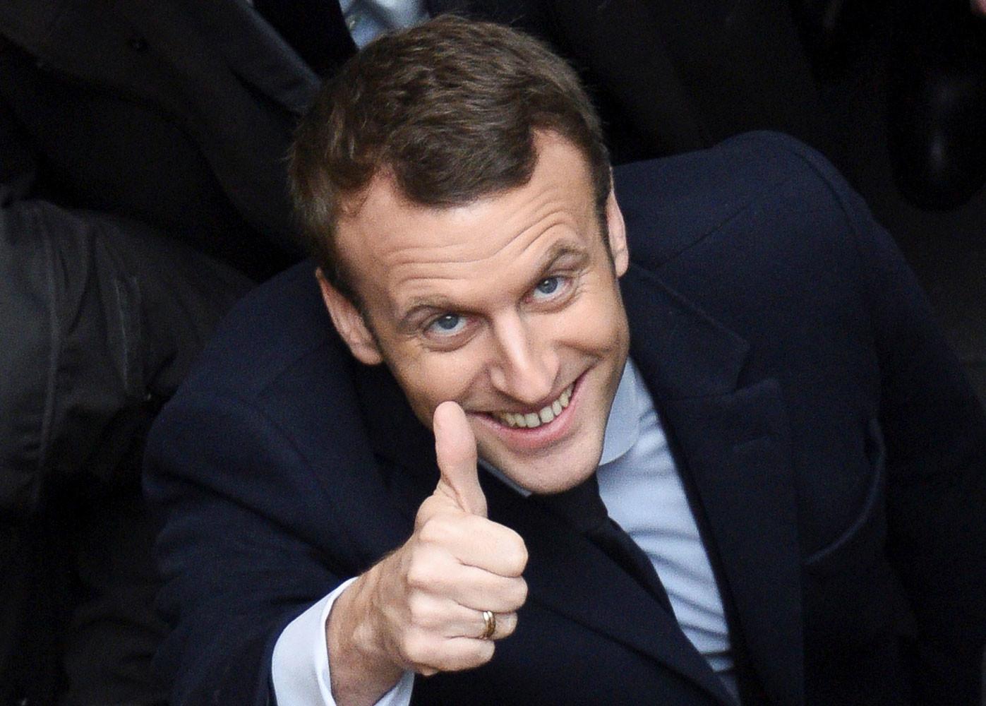 франция, макрон, владимир путин, башар асад, сирия, политика