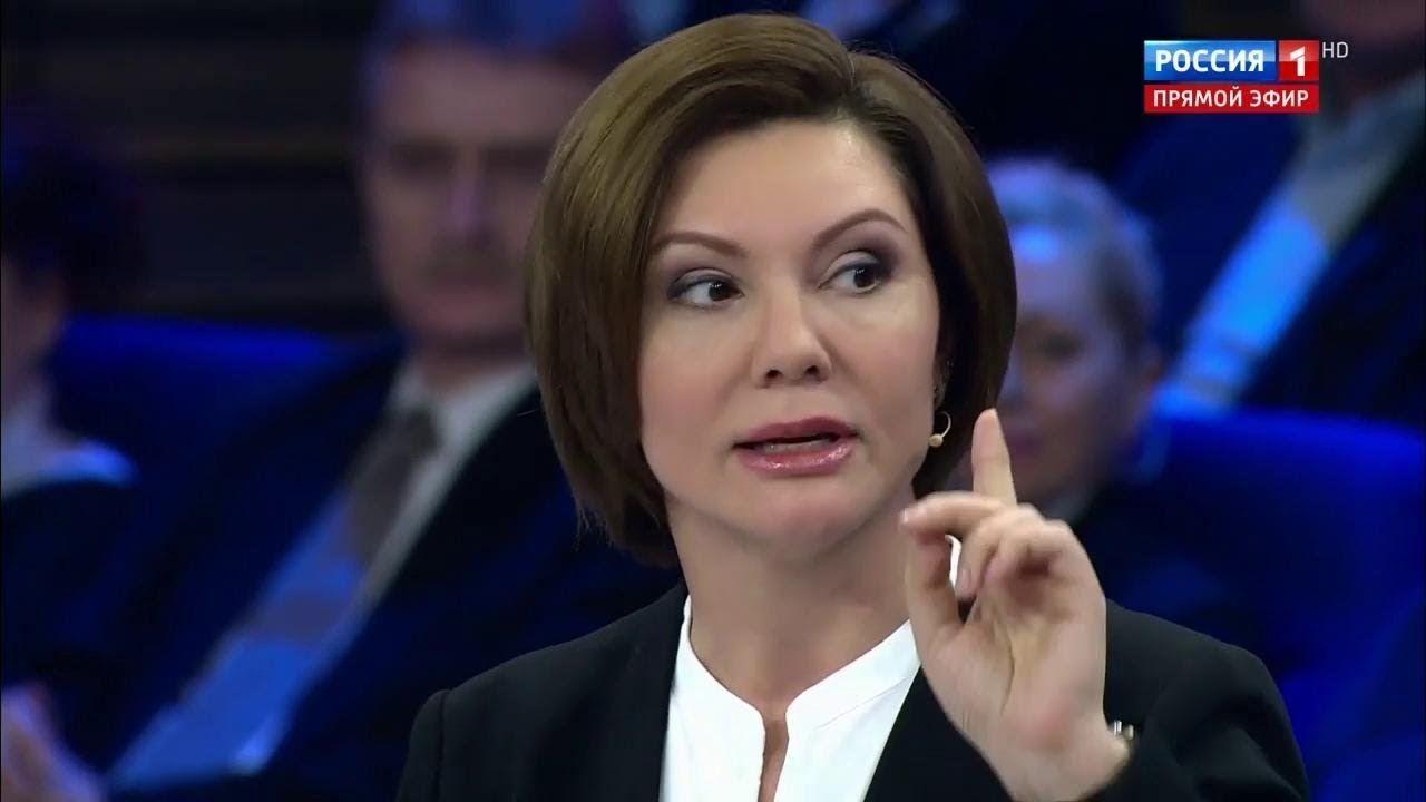 """Бондаренко, назвавшую украинских военных """"преступниками"""", разоблачили: российские военные признали вторжение на Донбасс"""