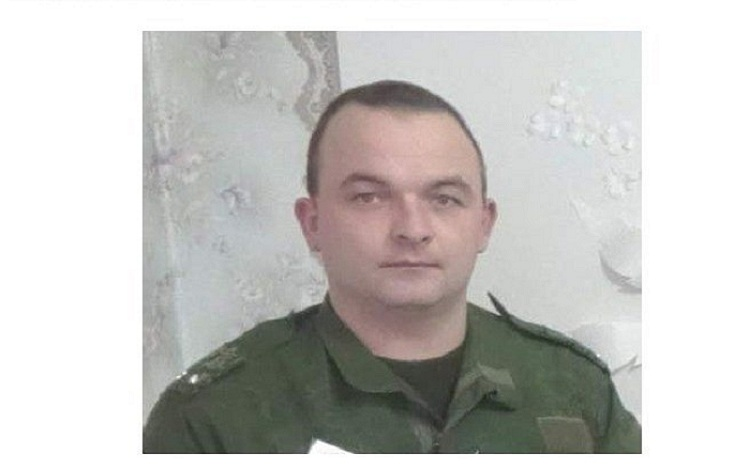 АТО, ДНР, ЛНР, восток Украины, Донбасс, Россия, армия, ООС, боевики, потери