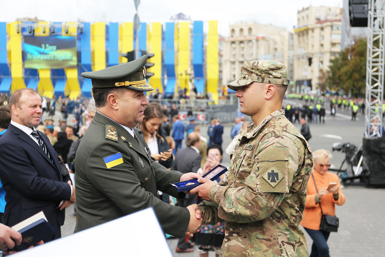 https://www.dialog.ua/images/news/08bcd3c642cbc3898d8b39289e715485.jpg