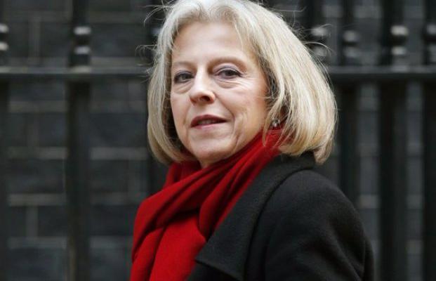 Премьер-министр Великобритании Тереза Мэй сделала новое громкое заявление в адрес России и Асада – резонансные подробности