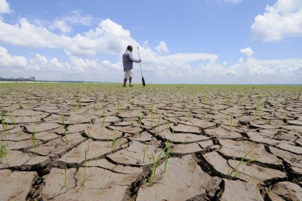 крым, вода, засуха в крыму, происшествия, аннексия крыма