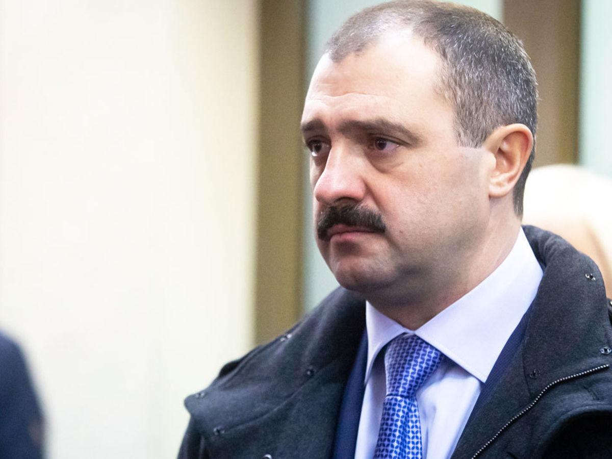 МОК отказался признать сына Лукашенко президентом Олимпийского комитета Беларуси: детали громкого решения