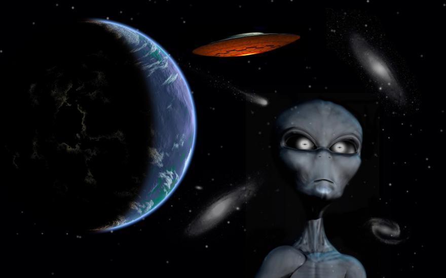 нибиру, гуманоиды, пришельцы, 8 марта, конец света, смерти, апокалипсис, земля,человечество