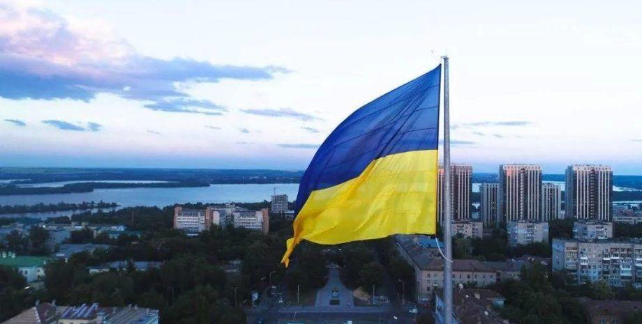 """""""Оце так зрада!"""" – в ОРДЛО вновь сделали выбор в пользу Украины"""