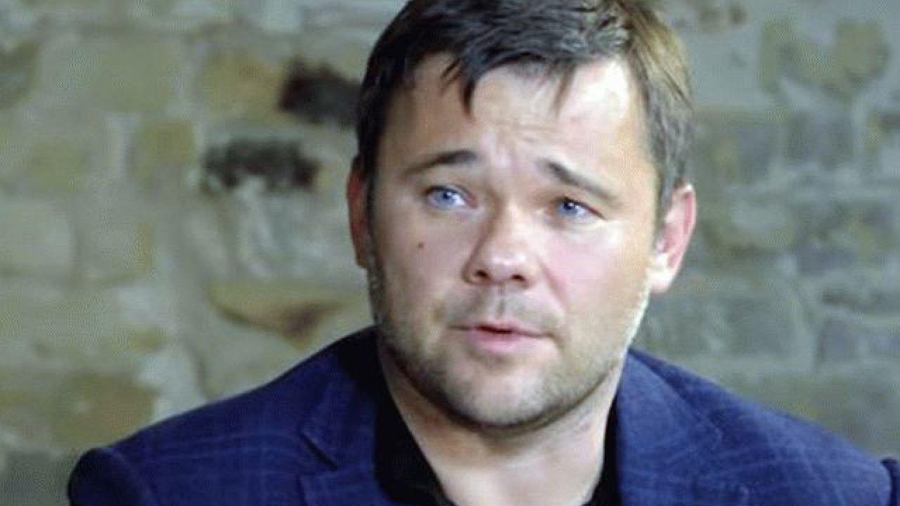 Богдан принял решение: СМИ узнали, почему глава ОП исчез из окружения Зеленского