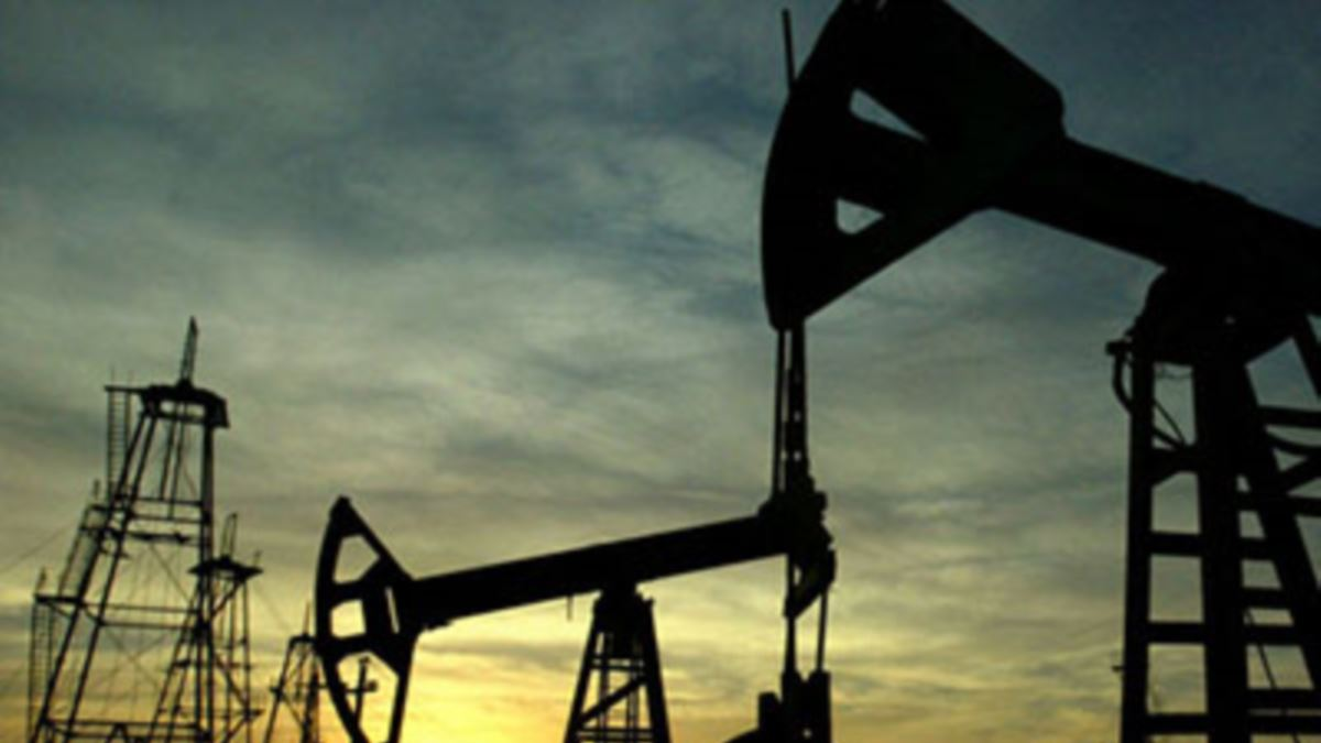 Цена на нефть 22 мая: после резкого роста рынки сильно просели