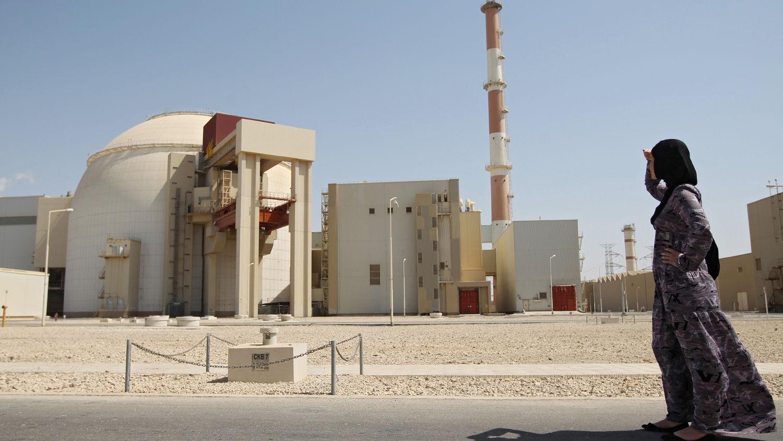 Иран отказался возвращать РФ 500 млн евро кредита на АЭС