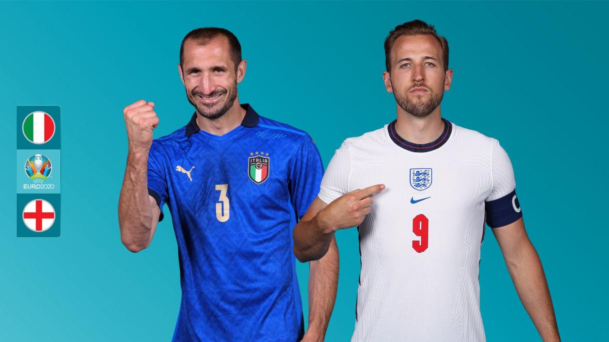 Звери-оракулы предсказали победителя финала Евро - 2020