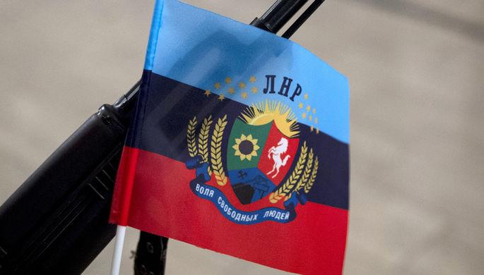 луганск, лнр, свет, электроэнергия, соцсети, происшествия, донбасс