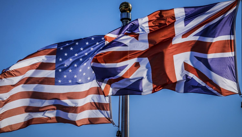 """""""США и Великобритания готовы к вступлению в """"нормандский формат"""""""", – Арахамия назвал даты"""