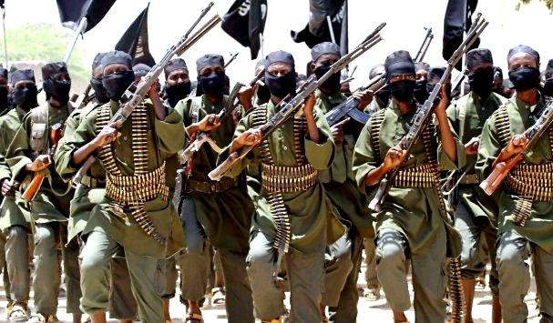 Госдеп США предупредил о подготовке ИГИЛ крупных терактов в Европе