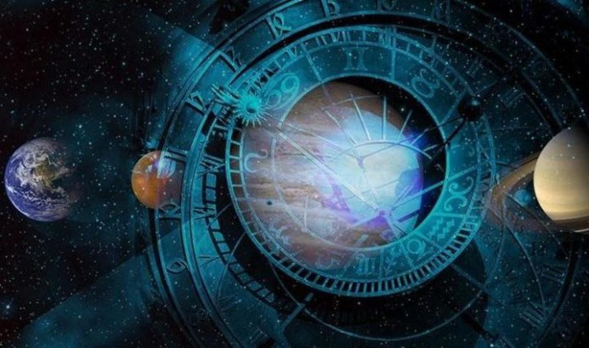 павел глоба, март, гороскоп глобы, знаки зодиака, сюрпризы перемены