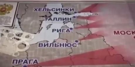 политика, общество, происшествия, россия