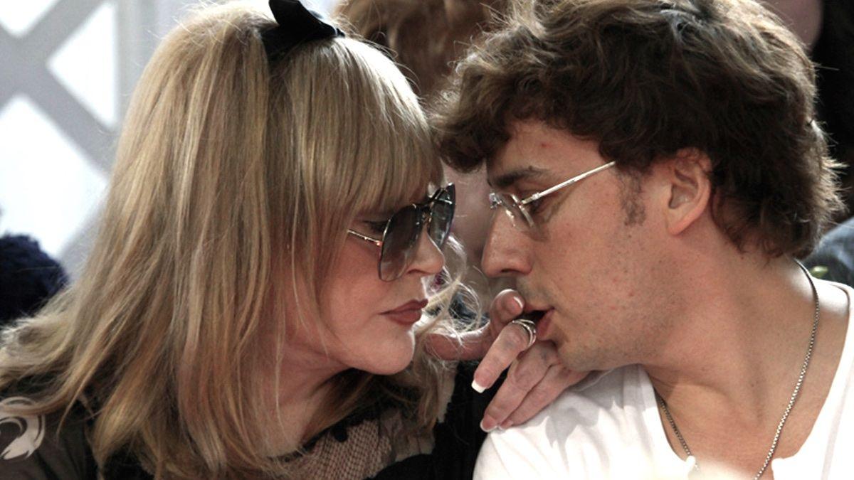 Галкин покорил Примадонну необычным способом: Пугачева призналась, что ей понравилось больше всего