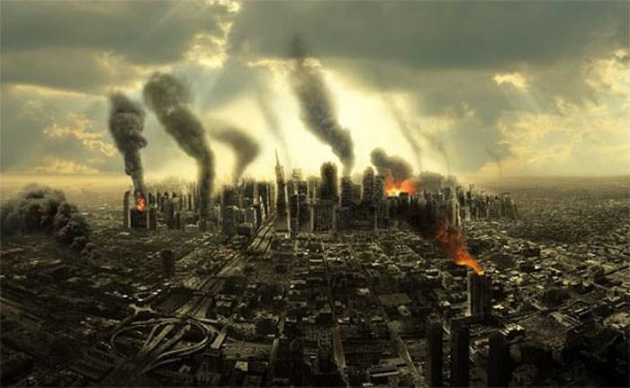 апокалипсис, Стивен Хокинг, прогнозы для человечества, космос, наука, глобальная катастрофа, искусственный интеллект, спасение планеты