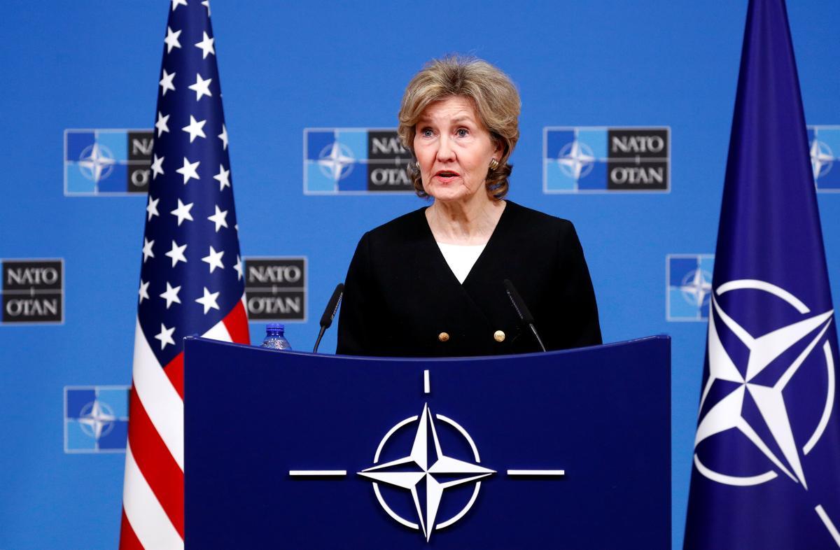 Обстановка накаляется: США пообещали уничтожать ракеты-нарушители России