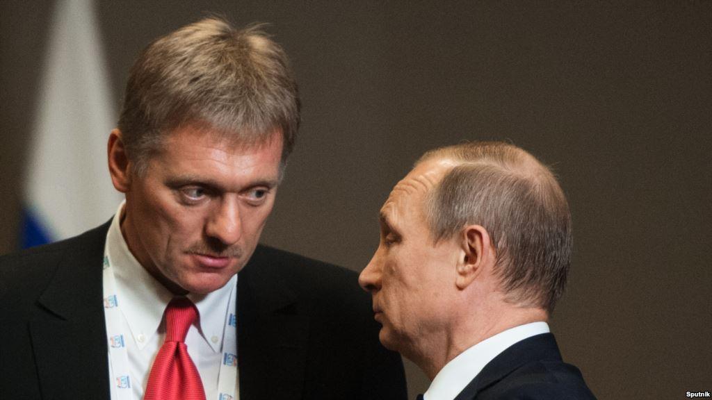 """Ждать осталось недолго: Песков похвастался """"конкретной"""" программой Путина, которая в корне изменит жизнь россиян, - подробности"""