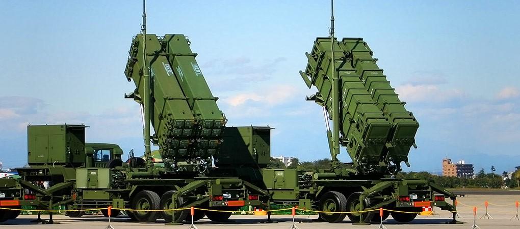 Россия напугана покупкой мощного оружия США для Украины: в Москве сделали заявление
