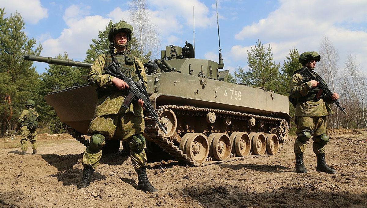 """В российской Думе угрожают отправить десантный полк в Польшу: """"Им придется отвечать"""""""