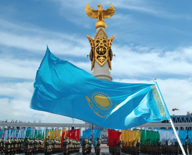 Казахстан наносит удар по России и создает очередной кризис для Путина