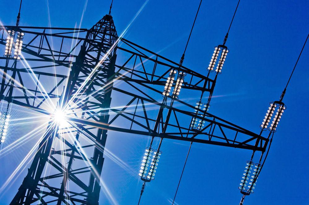 В Украине существенно подорожают электроэнергия и отопление: эксперты дали прогноз для украинцев