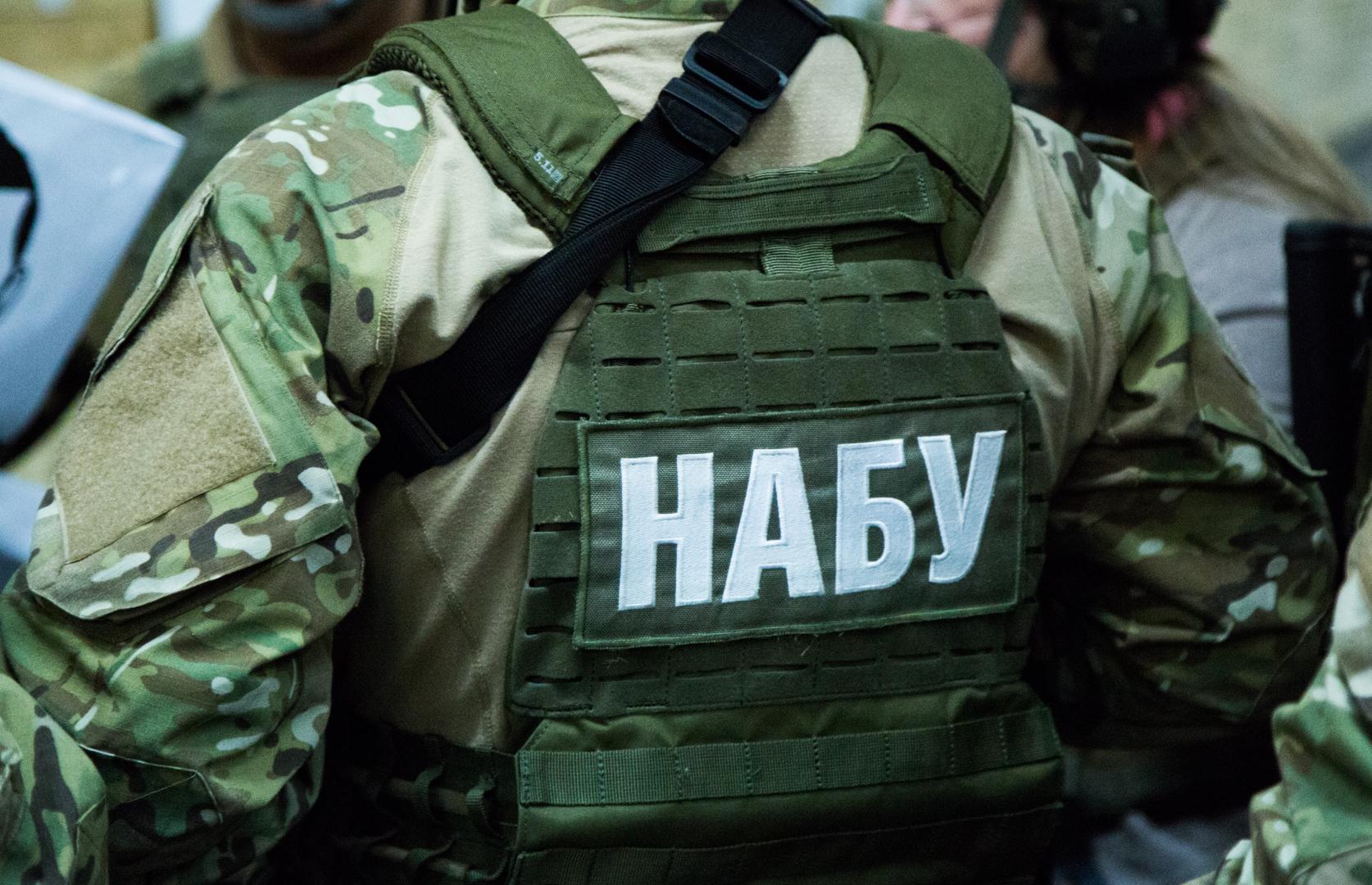 В НАБУ рассказали, как должностные лица ВСУ преступным путем зарабатывали на войне: озвучены подробности громкого задержания