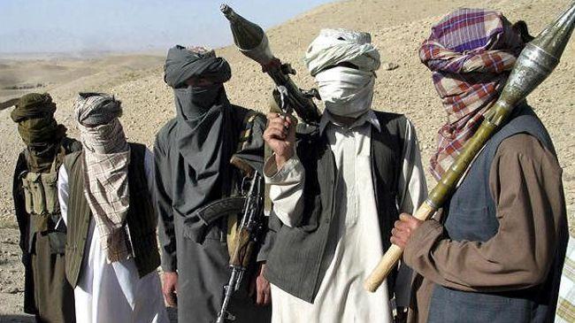 Талибы обратились к США с важным предложением для прекращения 17-летней войны в Афганистане - подробности