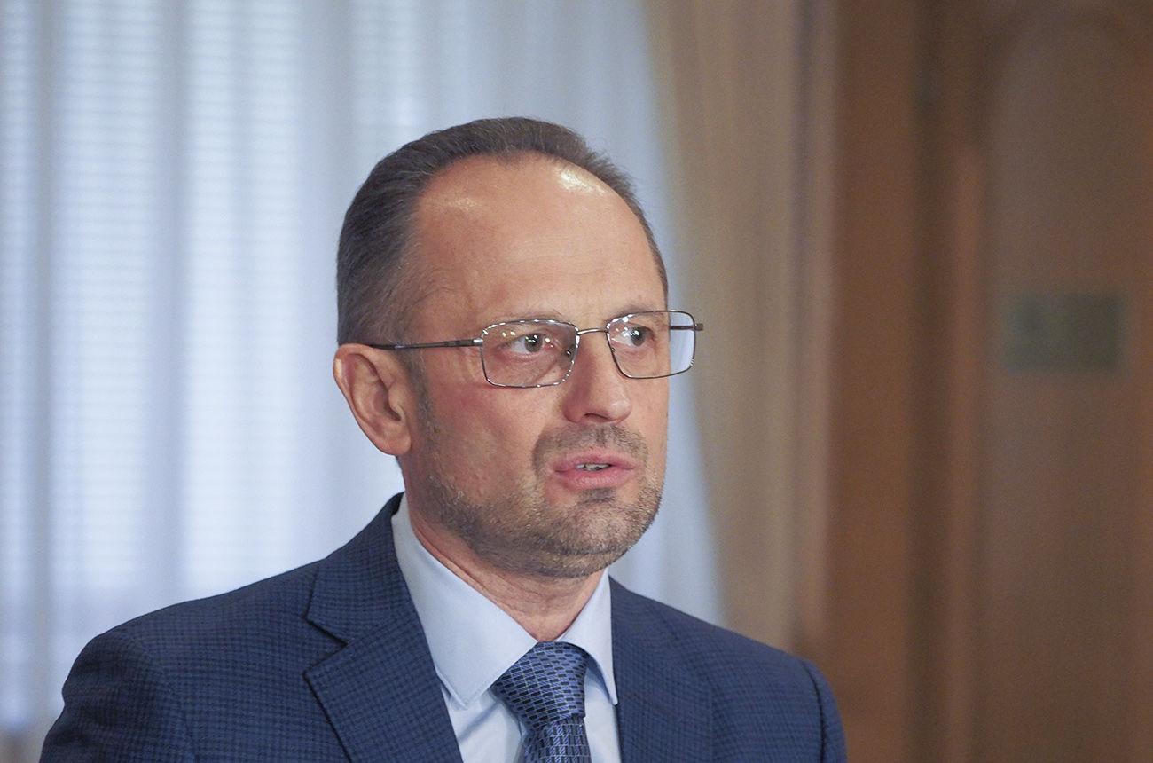 Бессмертный назвал главную опасность новых договоренностей Путина и Лукашенко