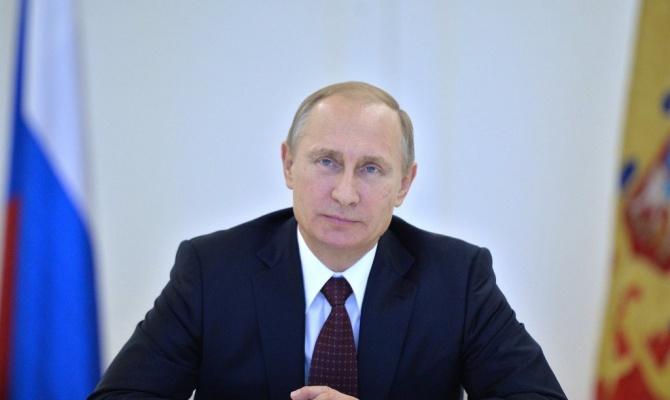 порошенко, олланд, меркель, путин, донбасс, политика, украина, россия, германия, франция