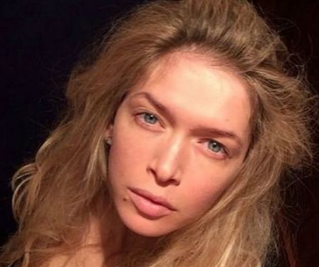 вера брежнева, лицо, постарела, бабушка, певица, внешность, соцсети, фото, шоу-бизнес, новости россии