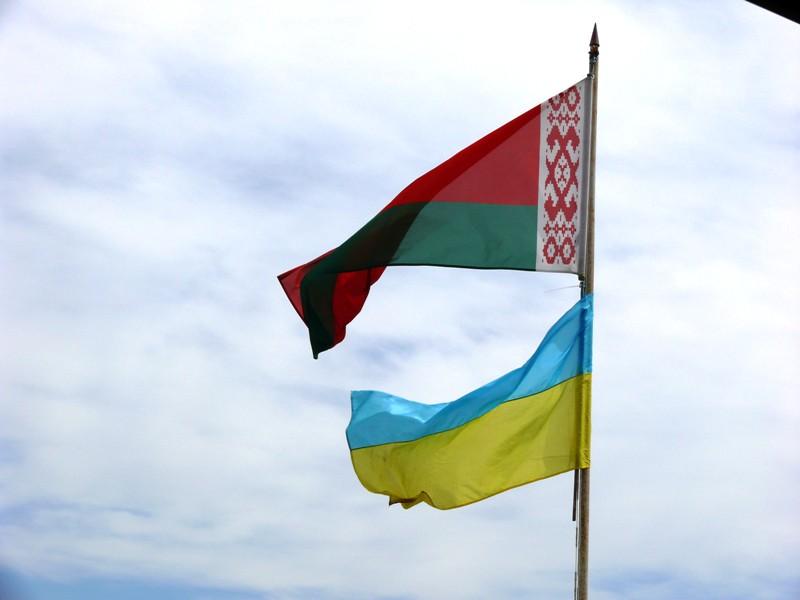 Беларусь и Украина урегулировали торговый конфликт