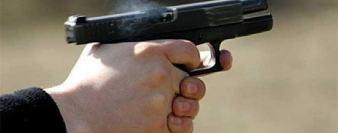 """луганск, """"лнр"""", расстрел каргаева, плотницкий,  происшествия, украина"""