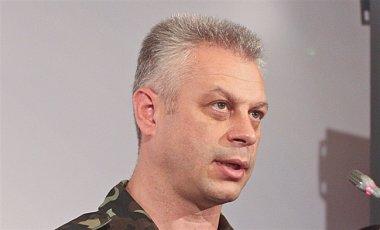 снбо, юго-восток украины, ситуация в украине, новости украины, новости россии
