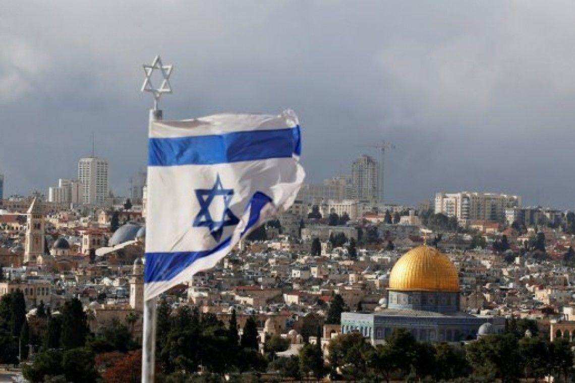Конфликт Израиля и ХАМАС: стороны договорились о перемирии в секторе Газа