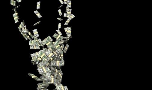 Колоссальная сумма: в Украине в $150 млрд оценили ущерб, который Кремль нанес Крыму и Донбассу своей гибридной войной