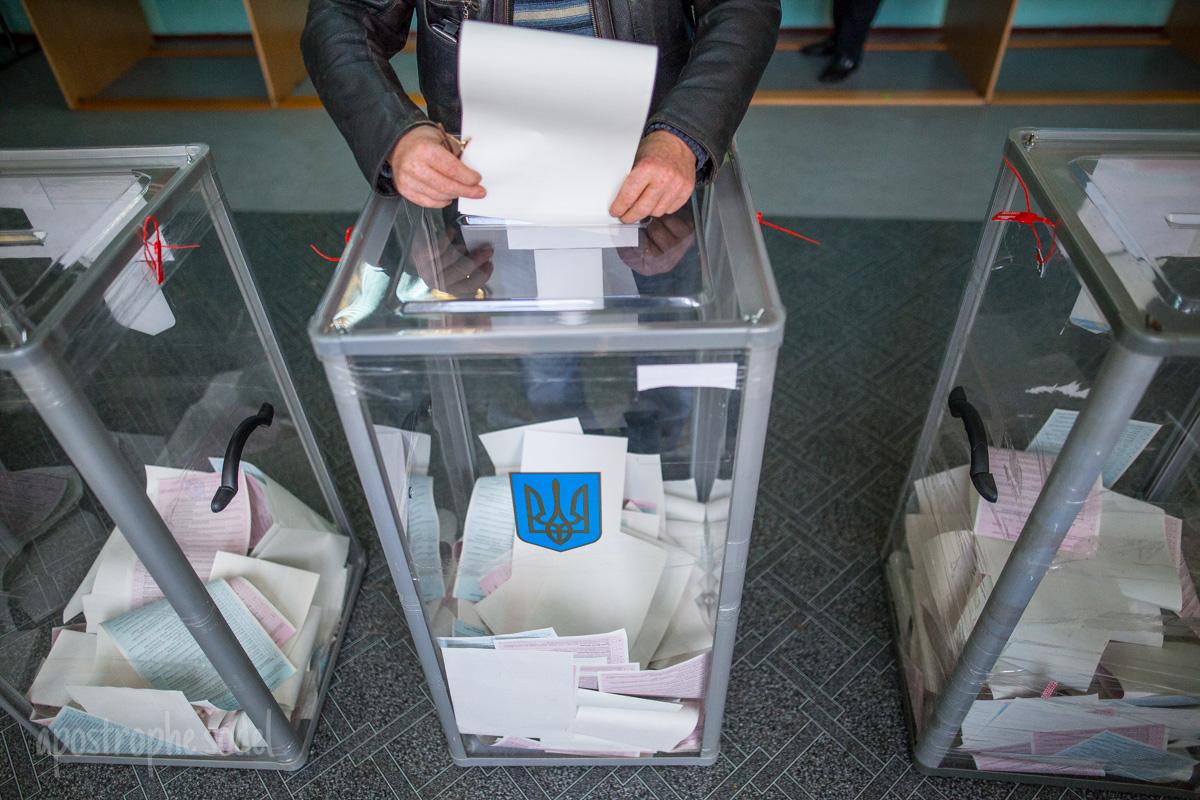Российский эксперт рассказал, как Путин будет вмешиваться в украинские выборы